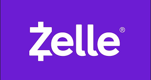 TCFCO Giving Zelle
